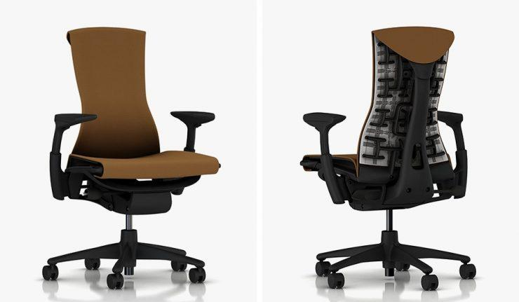 Let It Be A Business Elishment Or Home Office The Furniture Plays An Important Role To Give Feel Look Of Your
