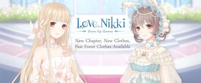 What is the Use of Love Nikki Redeem Codes?   Coool Shop